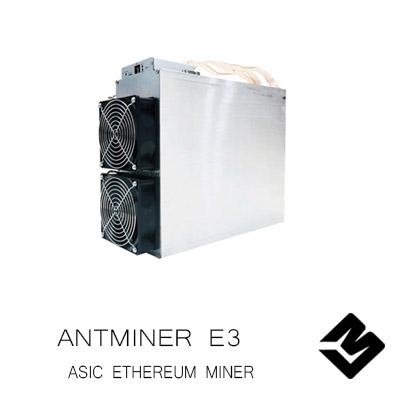 Bitmain Antminer E3