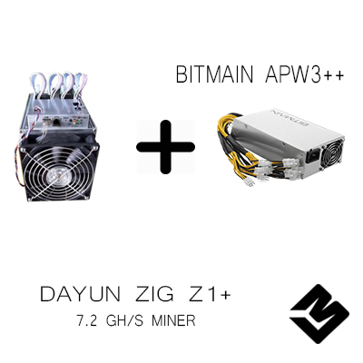 Lyra2REv2 Miner Archives - CryptoMinerBros