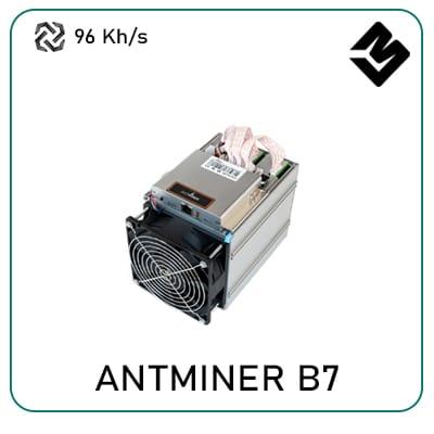 antminer b7
