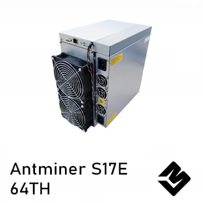 Antminer a3 2019